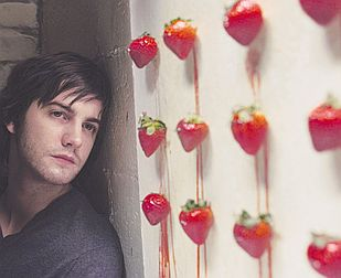 PK 08 medium - Jim Sturgess