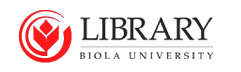 Biola University Library