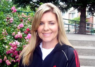 Lorie Coleman