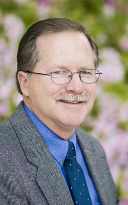 Jim Mohler