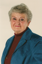 Picture of Julie Gorman