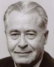 Picture of Gerard S. Sloyan