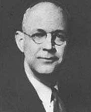 Picture of Harrison S. Elliott