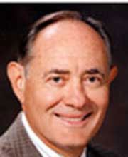 Picture of Kenneth O. Gangel