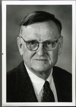 Picture of Robert W. Lynn