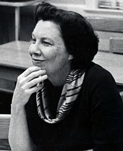 Picture of Sara P. Little